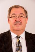 Klaus Schäfer Hirntod
